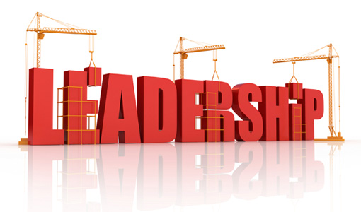 10 Powerful Leadership Quotes