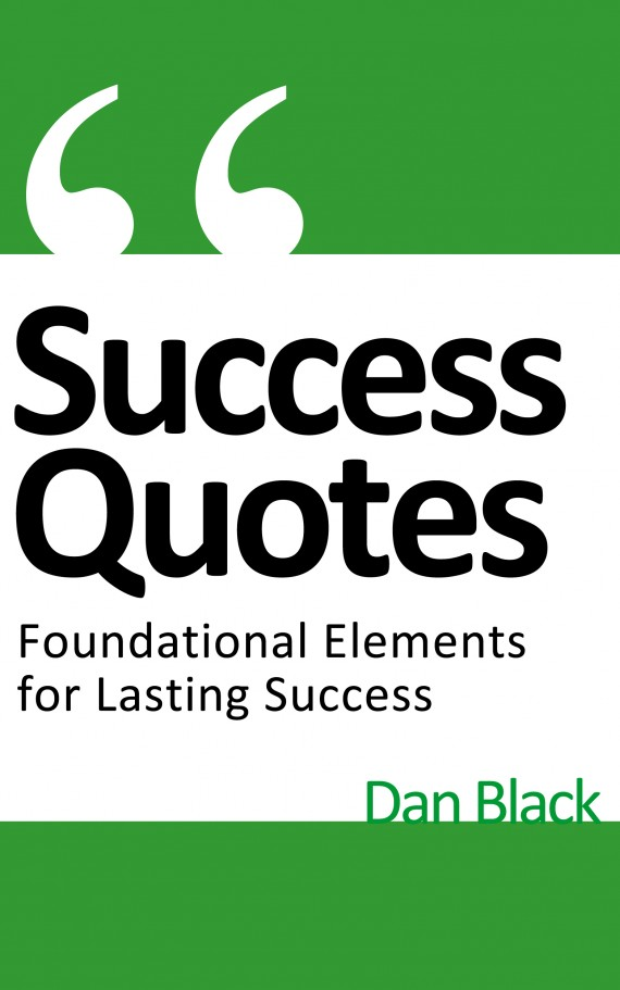 Two Free Ebooks Dan Black On Leadership