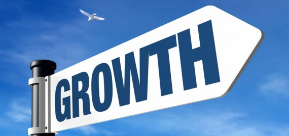 Why a Leader Should be Growth Driven not Goal Driven