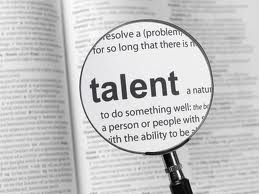 What Talent Provides a Leader