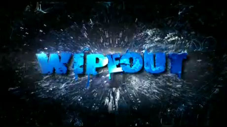 5 Lessons Leaders can Learn from the ABC Show Wipeout