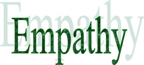 The Empathic Leader