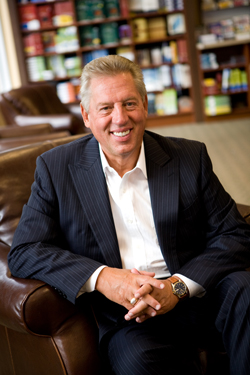 Top John Maxwell Quotes