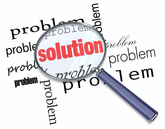 Problem Quotes Amusing Problem Solving Quotes  Dan Black On Leadership