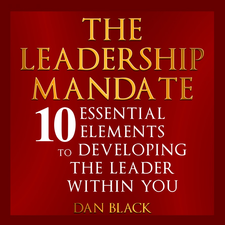 Leader ebook the you developing download within