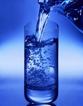 37290145_glass_of_water_answer_101_xlarge
