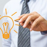 Tips-for-Coming-Up-With-a-Winning-Business-Idea