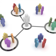 Six Types of Professional Relationships Leaders have