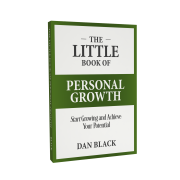 The-Little-Book-Of-Personal-Growth_Transparent_Mock1