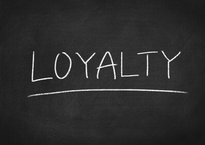Image result for loyalty