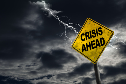 How to Successfully Lead Through a Crisis