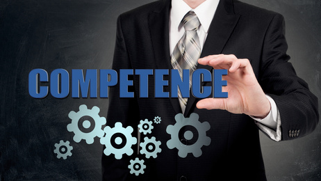 How to Remain a Competent Leader
